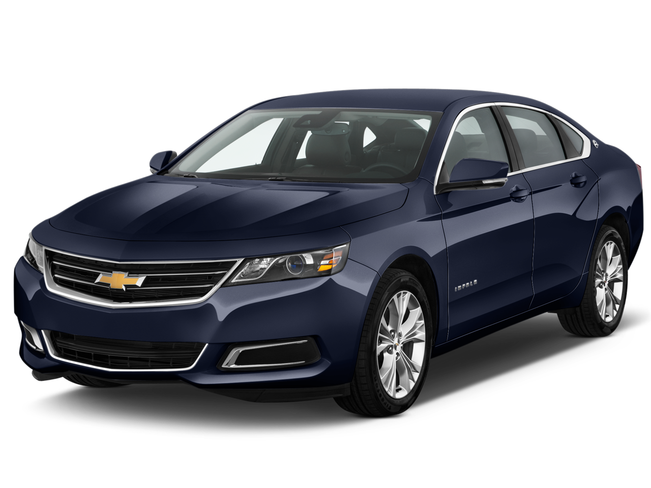 new impala ls between 21 mpg and 25 mpg for sale kingdom chevy. Black Bedroom Furniture Sets. Home Design Ideas