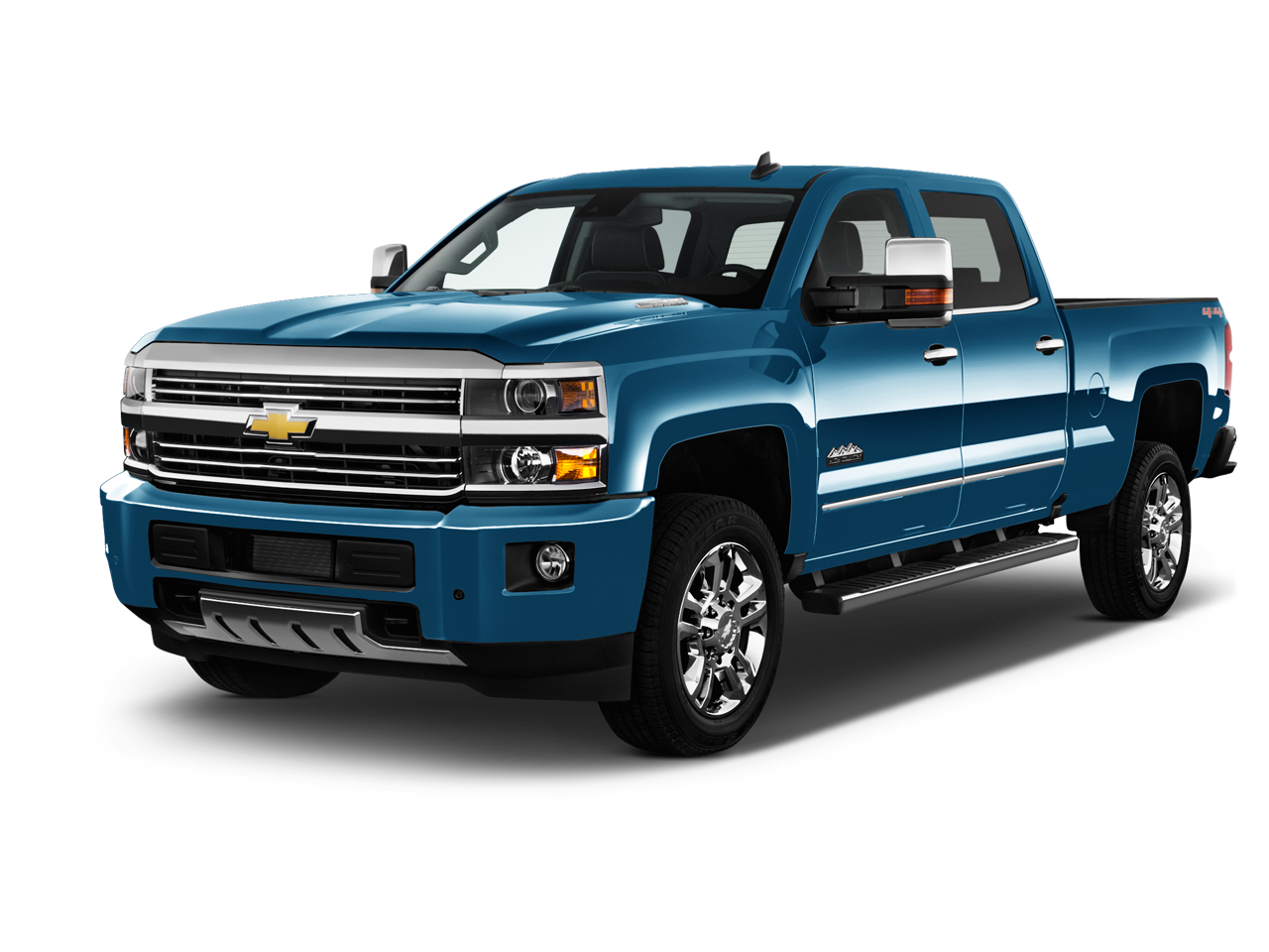 new 2017 chevrolet silverado 2500hd ltz near watrous sk watrous mainline motor products ltd. Black Bedroom Furniture Sets. Home Design Ideas