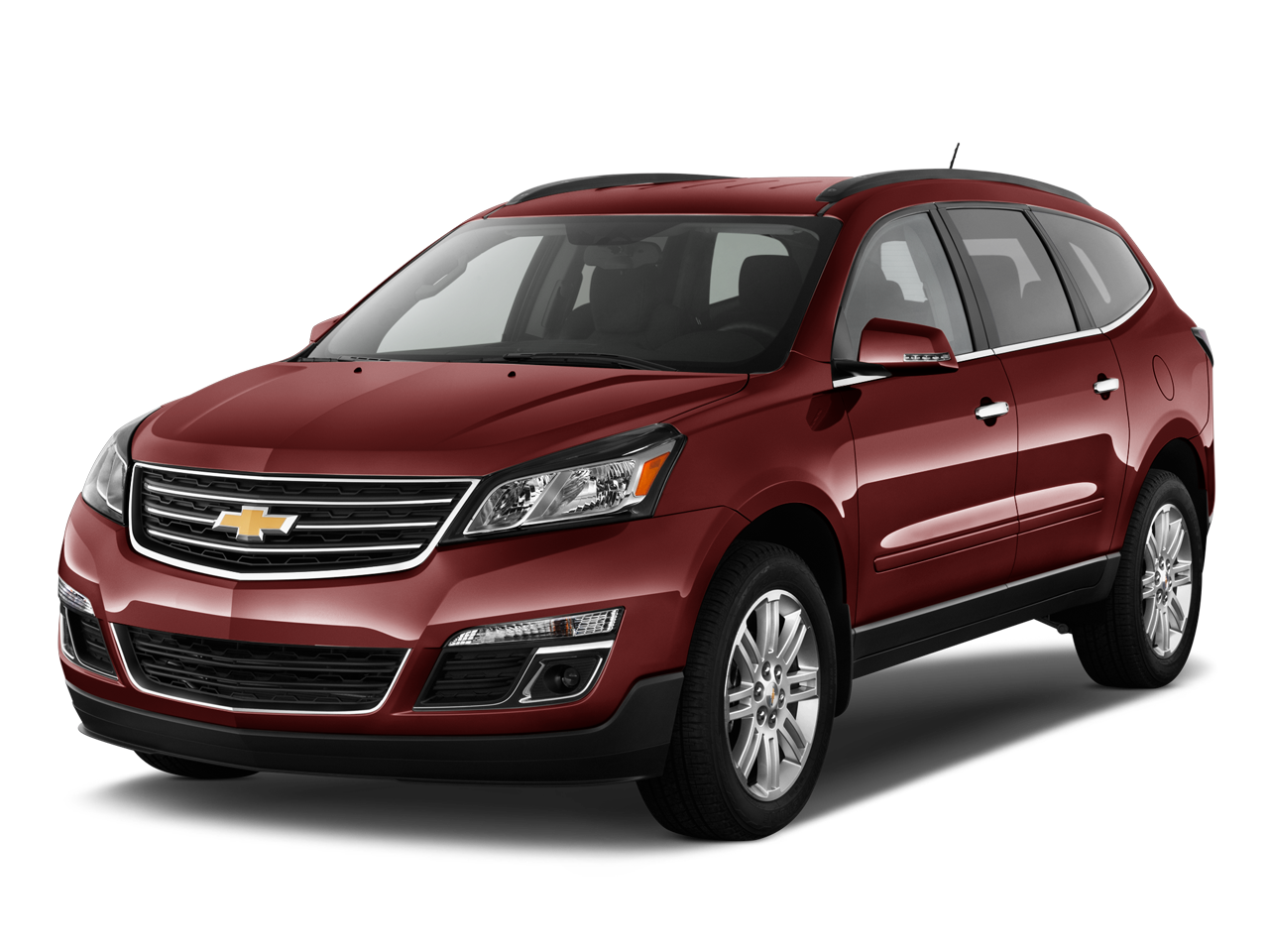 new 2017 chevrolet traverse lt 2lt near dexter mi lafontaine chevy. Black Bedroom Furniture Sets. Home Design Ideas