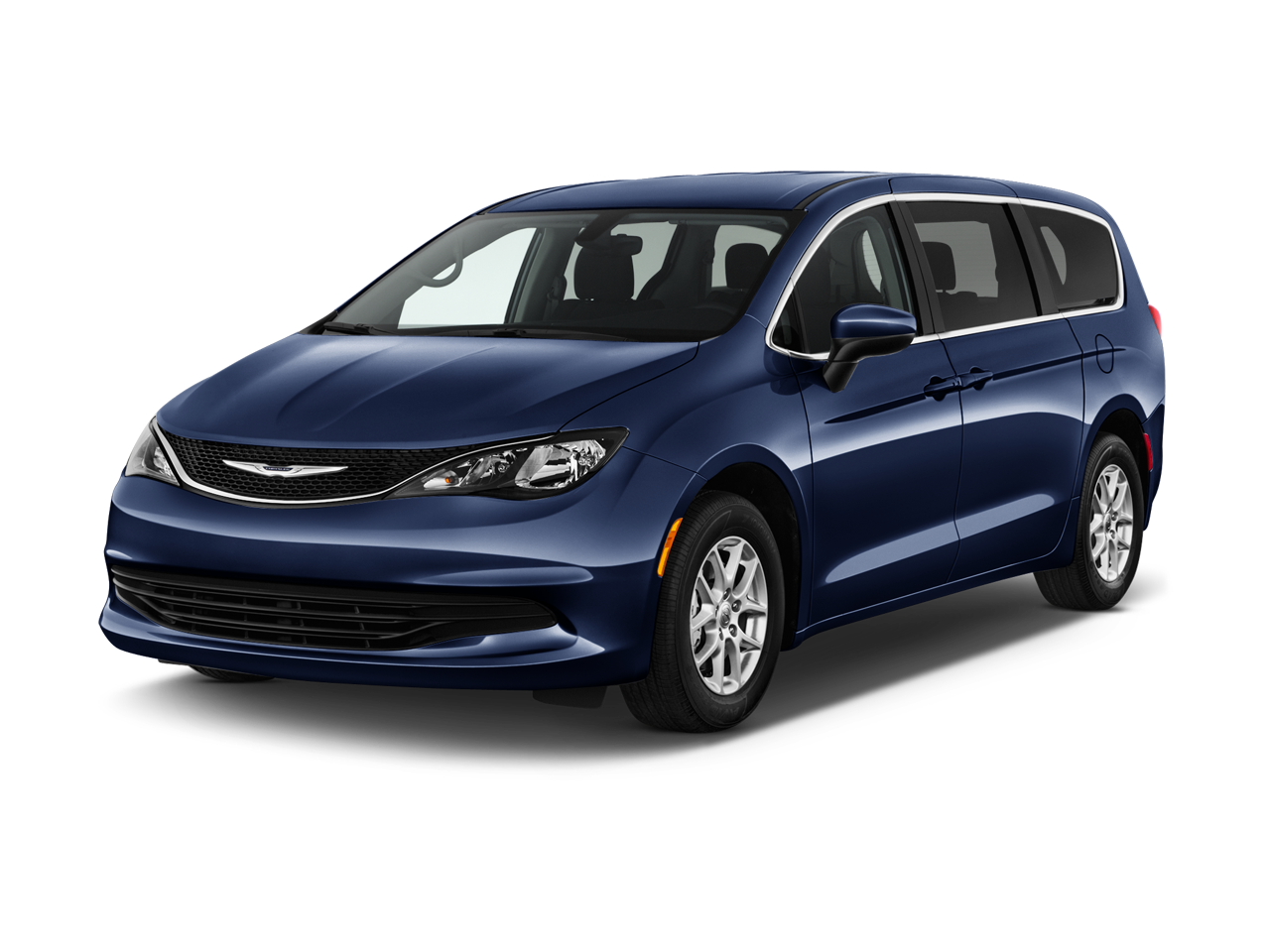 new 2017 chrysler pacifica touring l plus near fort madison ia jim baier. Black Bedroom Furniture Sets. Home Design Ideas