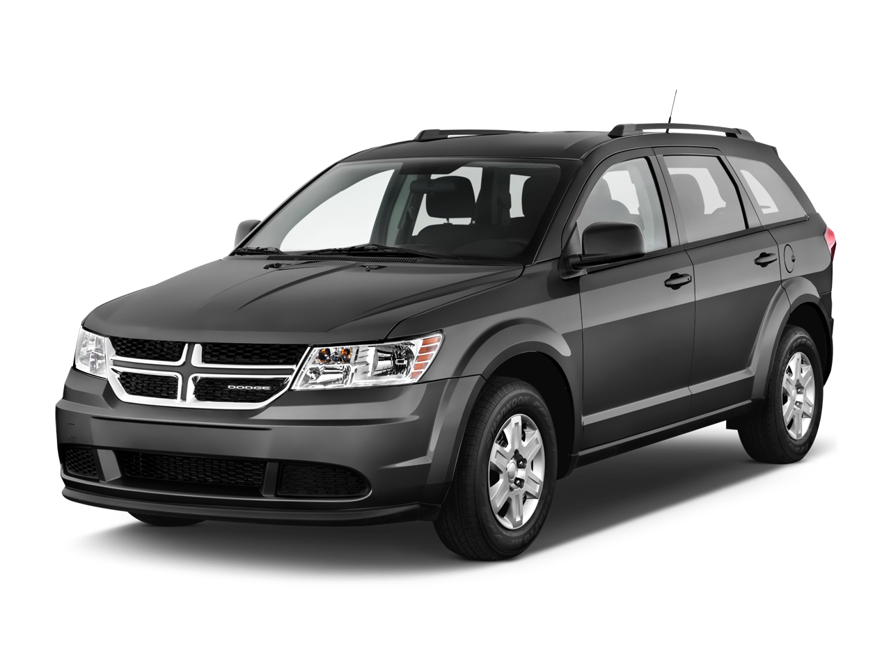 new 2017 dodge journey gt near boone ia pat clemons inc. Black Bedroom Furniture Sets. Home Design Ideas