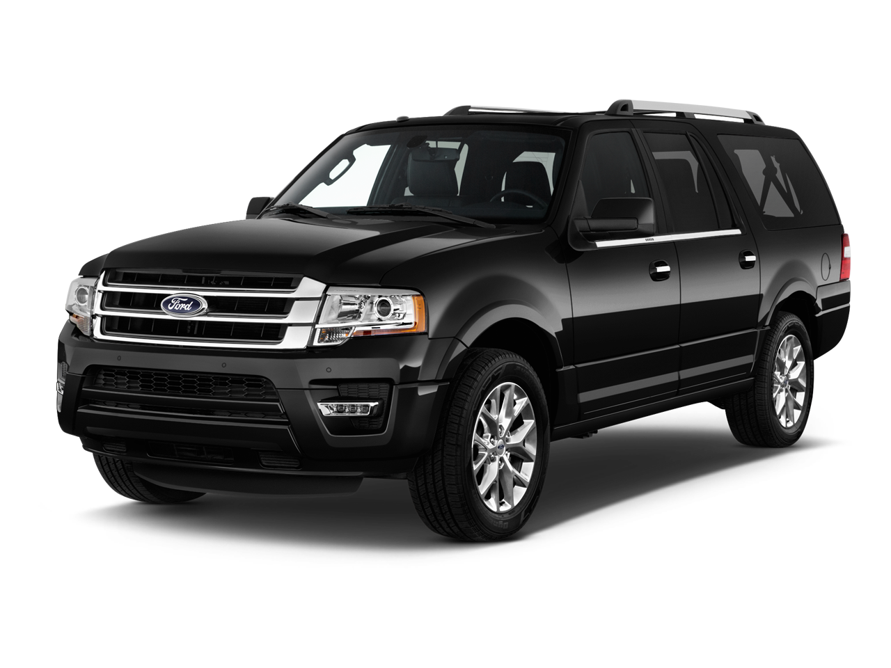 new 2017 ford expedition platinum near tulsa ok bob hurley ford. Black Bedroom Furniture Sets. Home Design Ideas