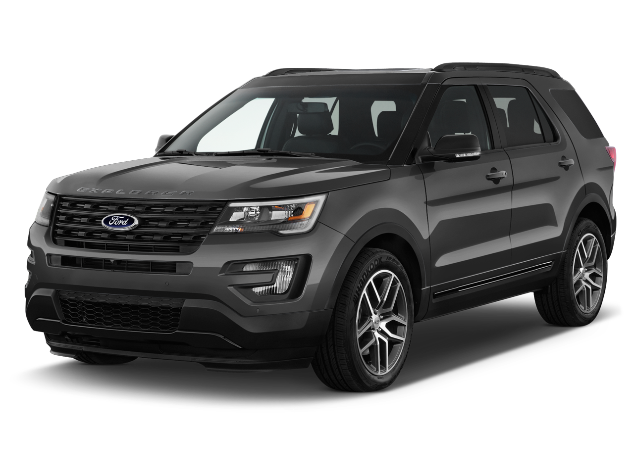 new 2017 ford explorer sport near oak lawn il golf mill ford. Black Bedroom Furniture Sets. Home Design Ideas