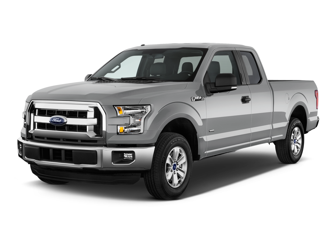 new 2017 ford f 150 near covington in courtesy ford lincoln. Cars Review. Best American Auto & Cars Review
