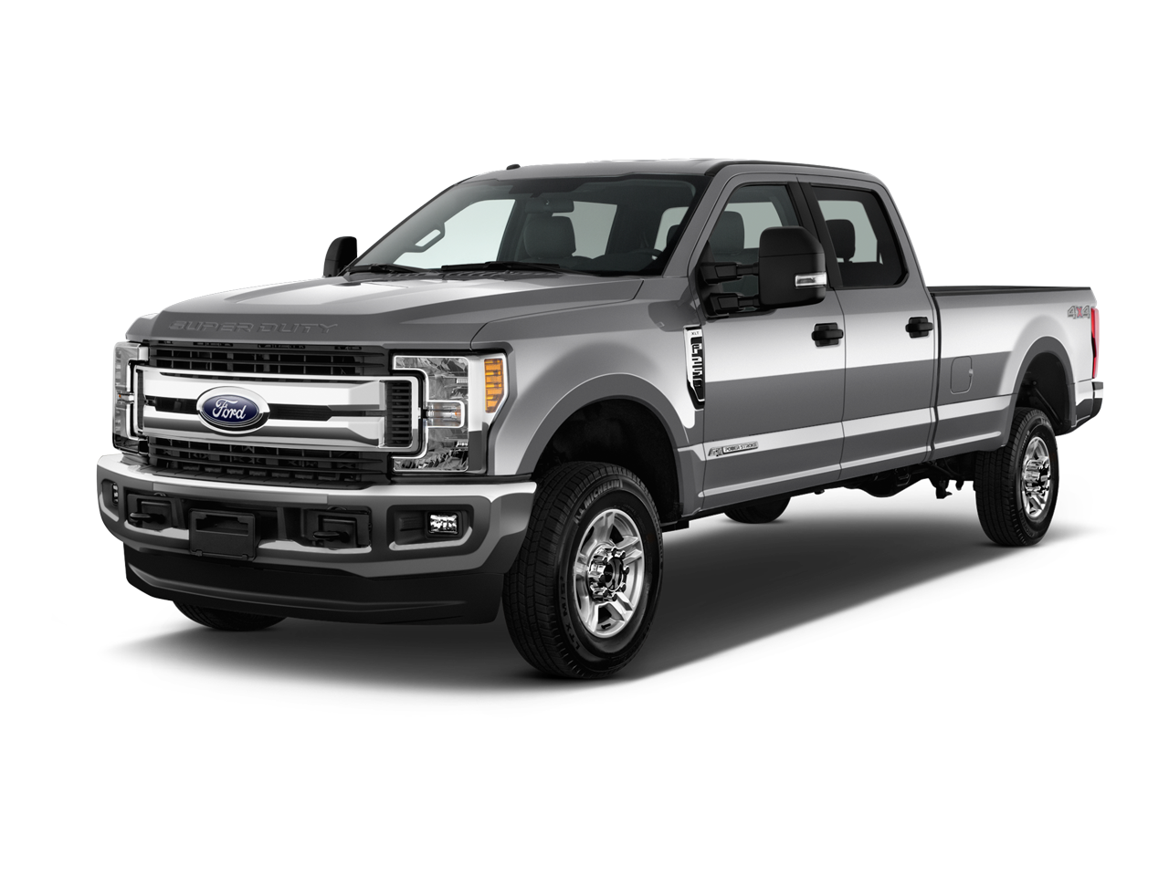 new 2017 ford f 250 super duty xl near georgetown de pittsville ford. Black Bedroom Furniture Sets. Home Design Ideas