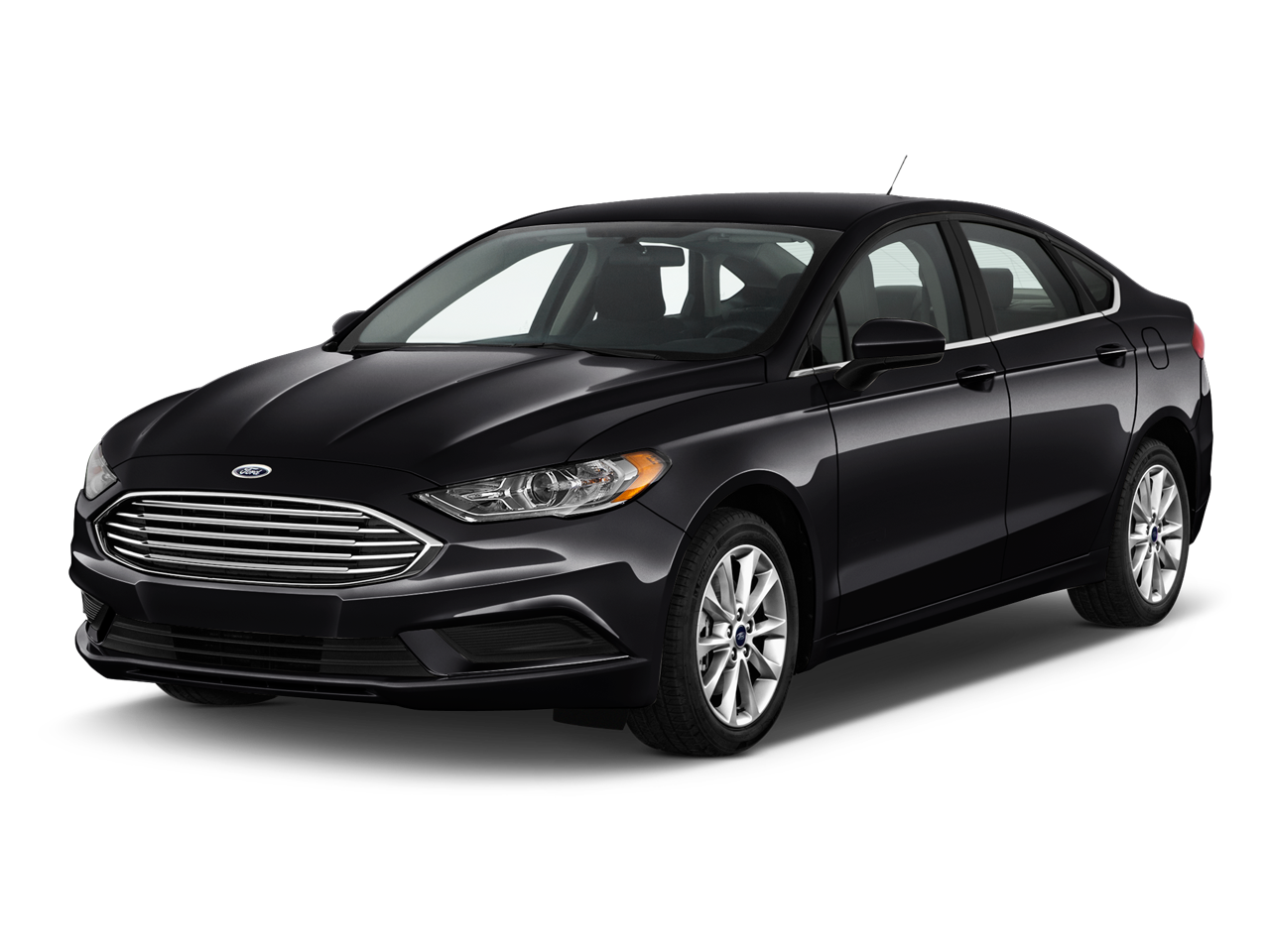 used 2017 ford fusion se near portsmouth nh portsmouth. Black Bedroom Furniture Sets. Home Design Ideas