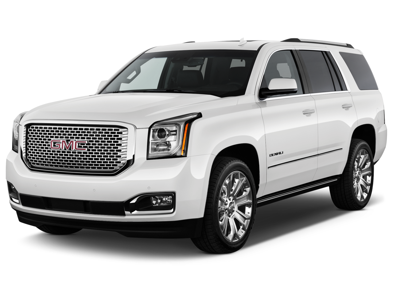 New 2017 Gmc Yukon Denali Near Easton Pa Star Buick Gmc
