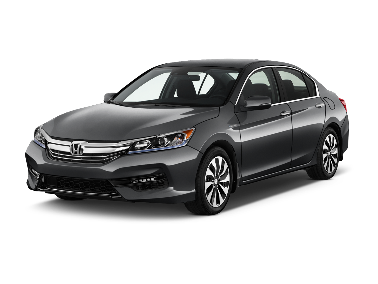 new 2017 honda accord hybrid near augusta ga gerald jones honda. Black Bedroom Furniture Sets. Home Design Ideas