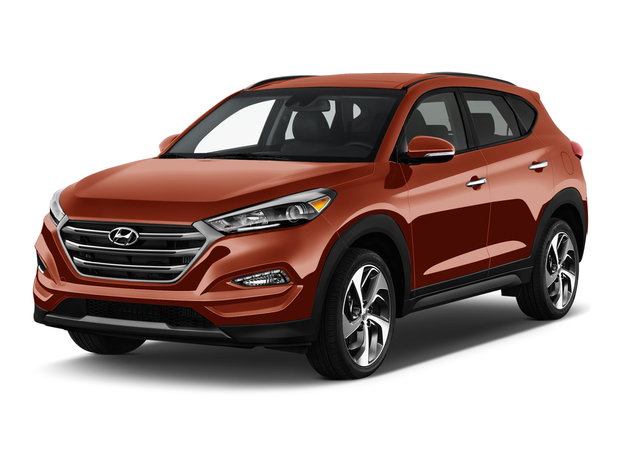 new 2017 hyundai tucson se popular equipment package near framingham ma herb connolly auto group. Black Bedroom Furniture Sets. Home Design Ideas