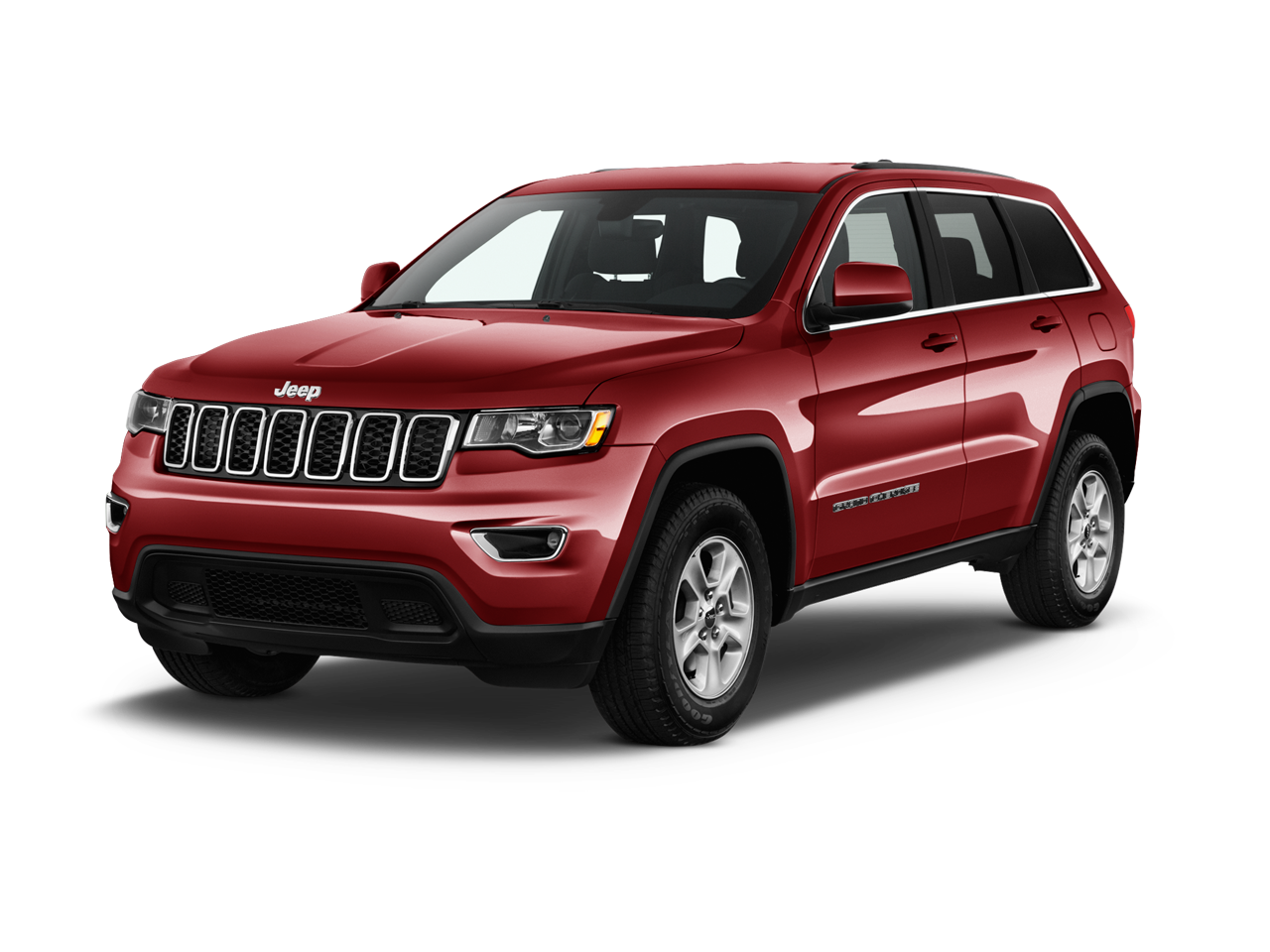 new grand cherokee laredo 2wd for sale champion chrysler dodge jeep ram. Black Bedroom Furniture Sets. Home Design Ideas
