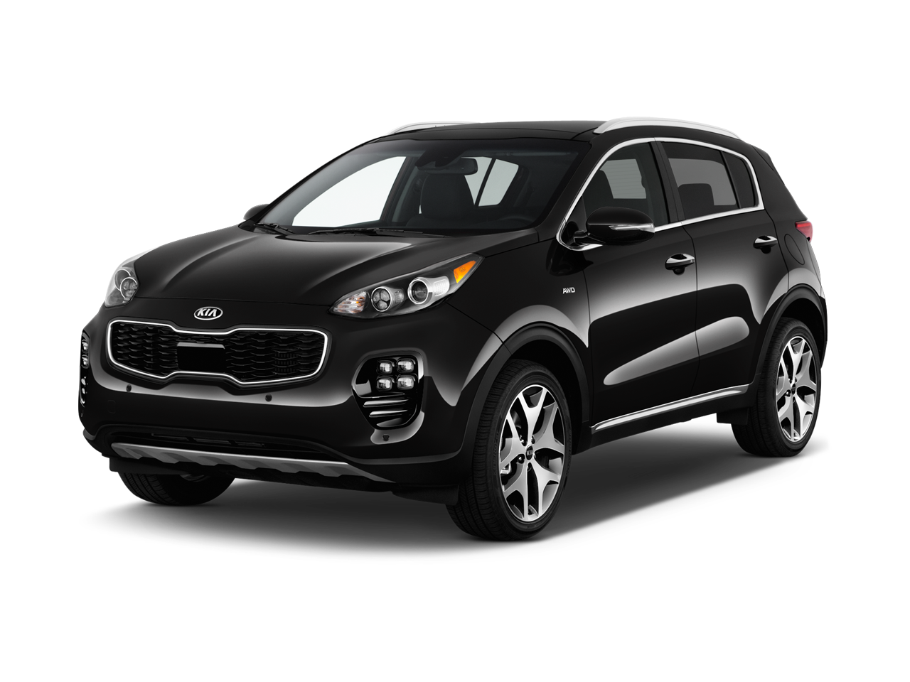 new 2017 kia sportage ex near kailua kona hi aloha kia kona. Black Bedroom Furniture Sets. Home Design Ideas