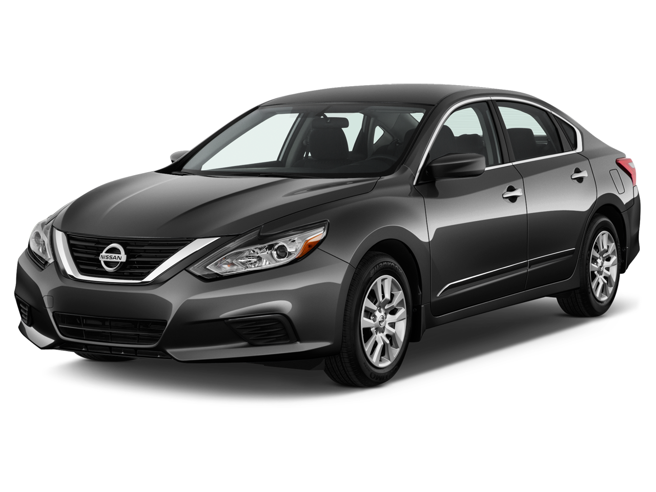 Pine Belt Cadillac >> New 2017 Nissan Altima S - Near Toms River NJ - Pine Belt Auto