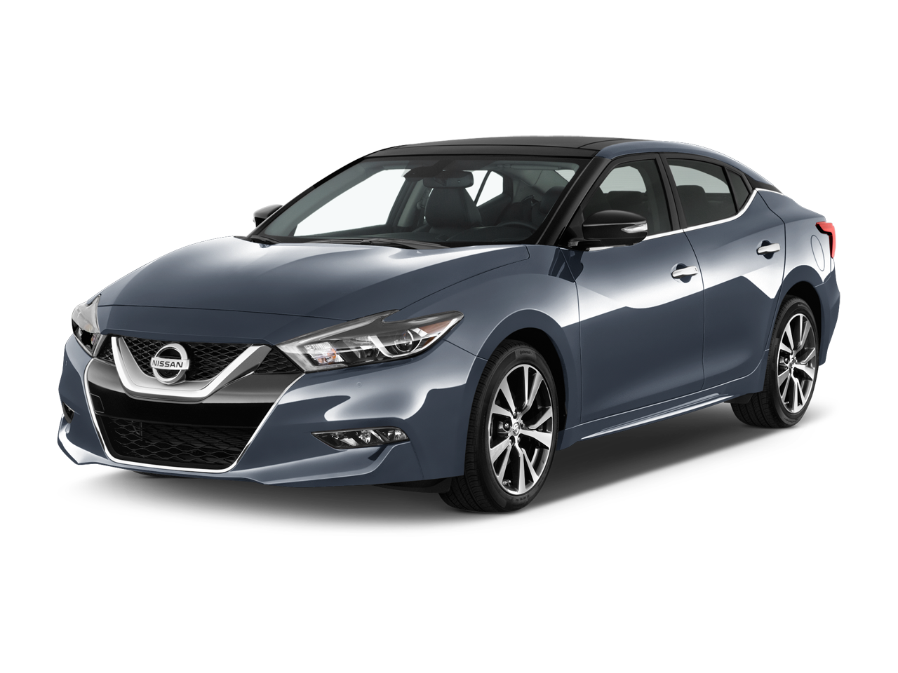 new 2017 nissan maxima platinum near laurel ms kims no. Black Bedroom Furniture Sets. Home Design Ideas