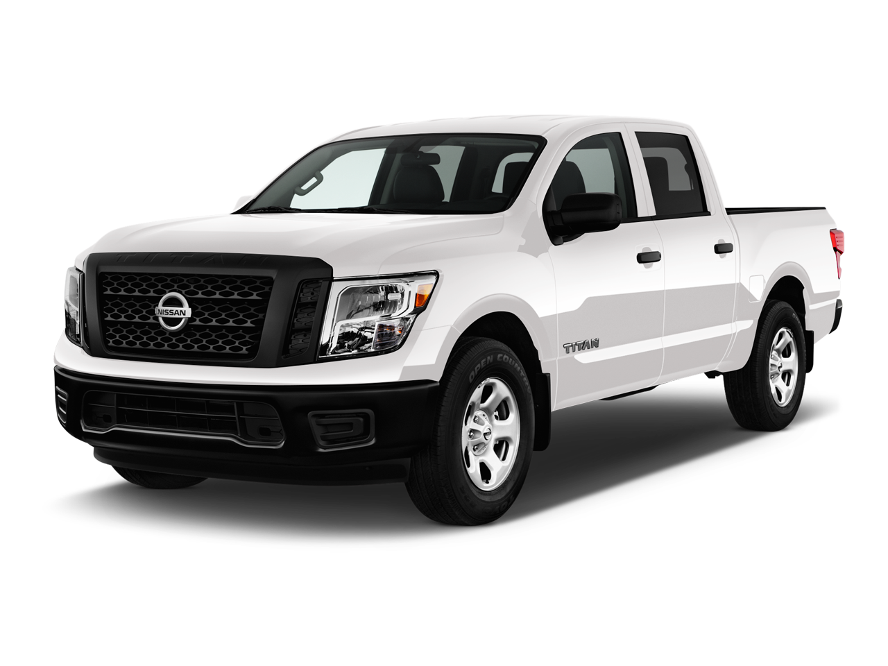 Nissan Of Elk Grove >> Nissan Dealer Elk Grove Ca New Used Cars For Sale Near | Autos Post
