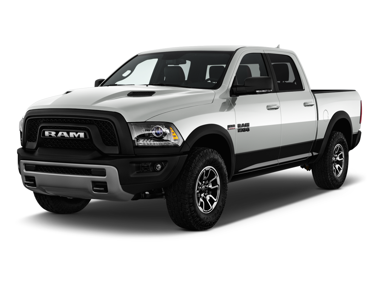 new 2017 ram 1500 rebel near castle rock co medved. Black Bedroom Furniture Sets. Home Design Ideas