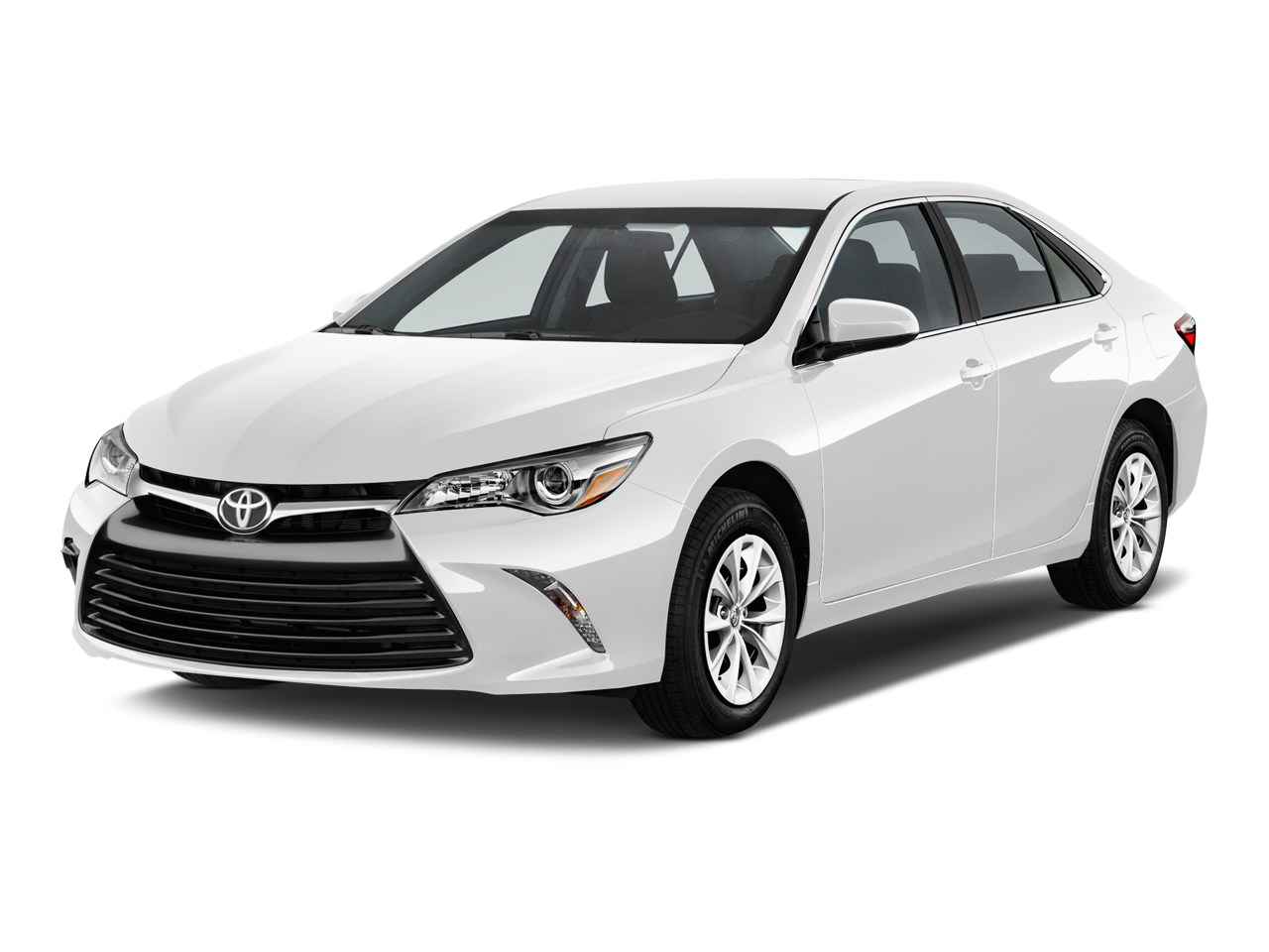 new 2017 toyota camry le near herculaneum mo twin city toyota. Black Bedroom Furniture Sets. Home Design Ideas