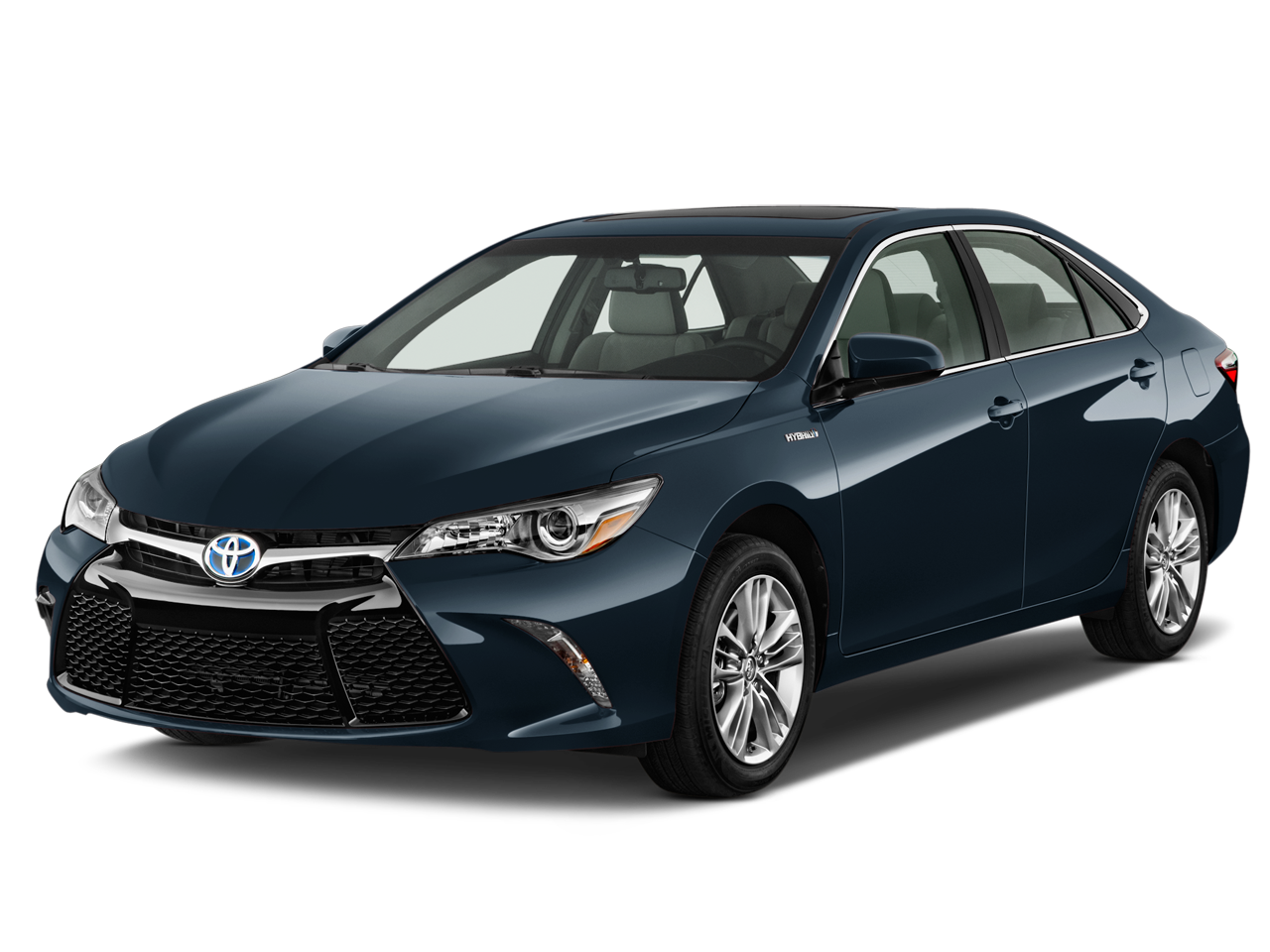 new 2017 toyota camry se near carson ca carson toyota. Black Bedroom Furniture Sets. Home Design Ideas
