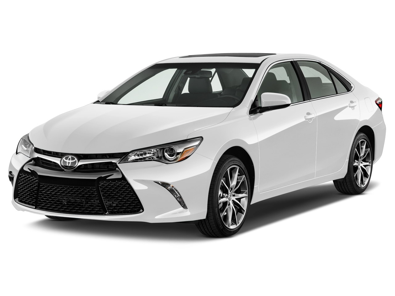 new 2017 toyota camry xse v6 near cape girardeau mo coad toyota. Black Bedroom Furniture Sets. Home Design Ideas