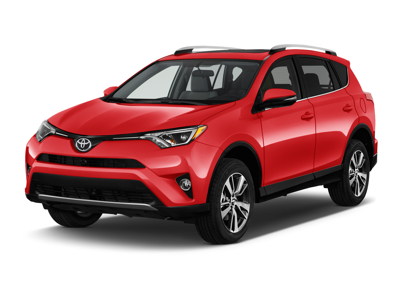 new 2017 toyota rav4 xle near watertown sd sharp automotive. Black Bedroom Furniture Sets. Home Design Ideas