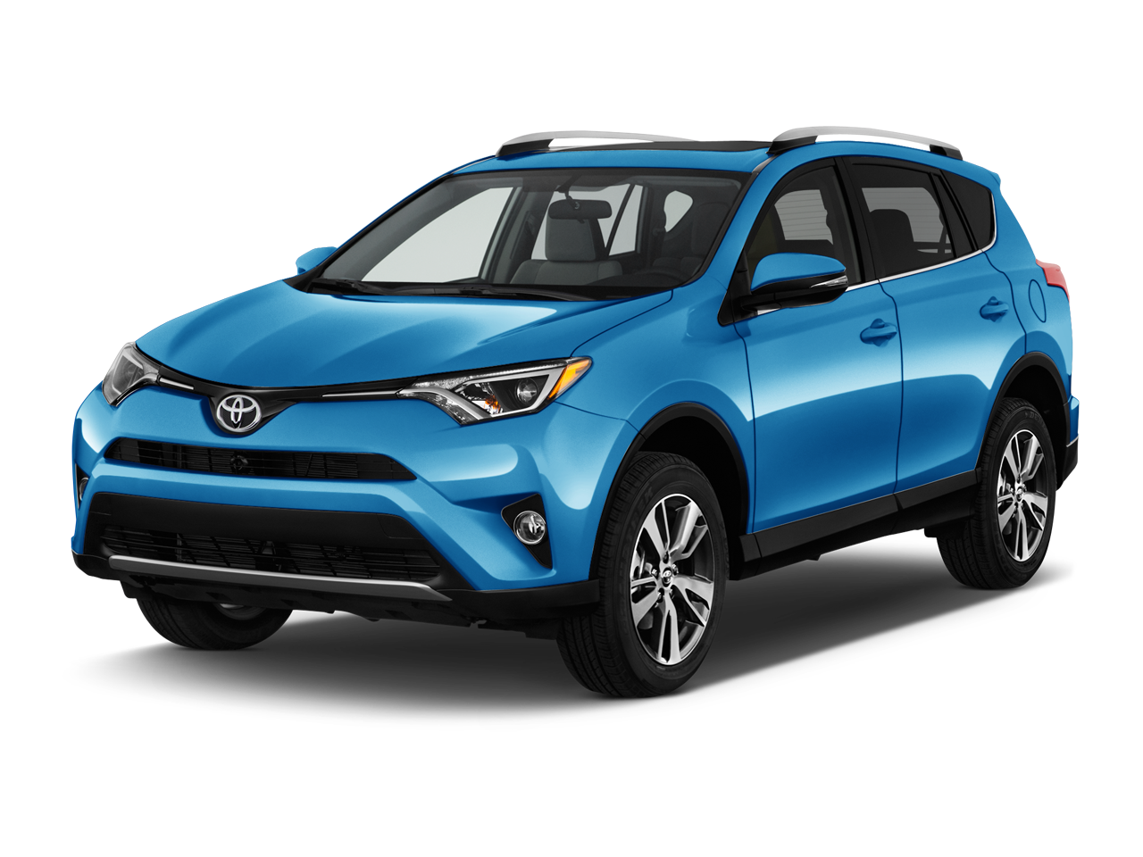 2017 toyota rav4 for sale in rockford il anderson toyota. Black Bedroom Furniture Sets. Home Design Ideas