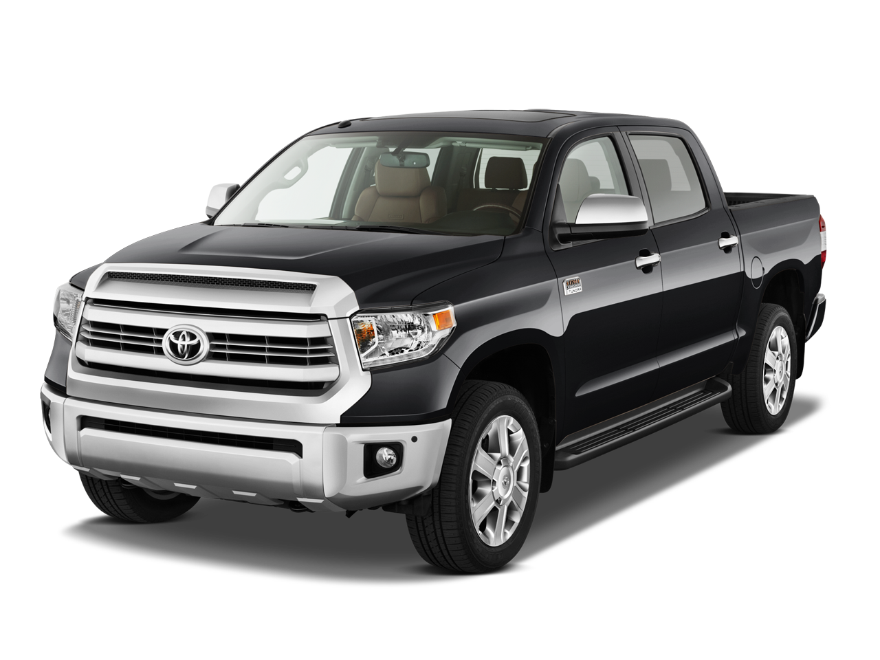 new 2017 toyota tundra 1794 edition crew max pickup near herculaneum mo twin city toyota. Black Bedroom Furniture Sets. Home Design Ideas
