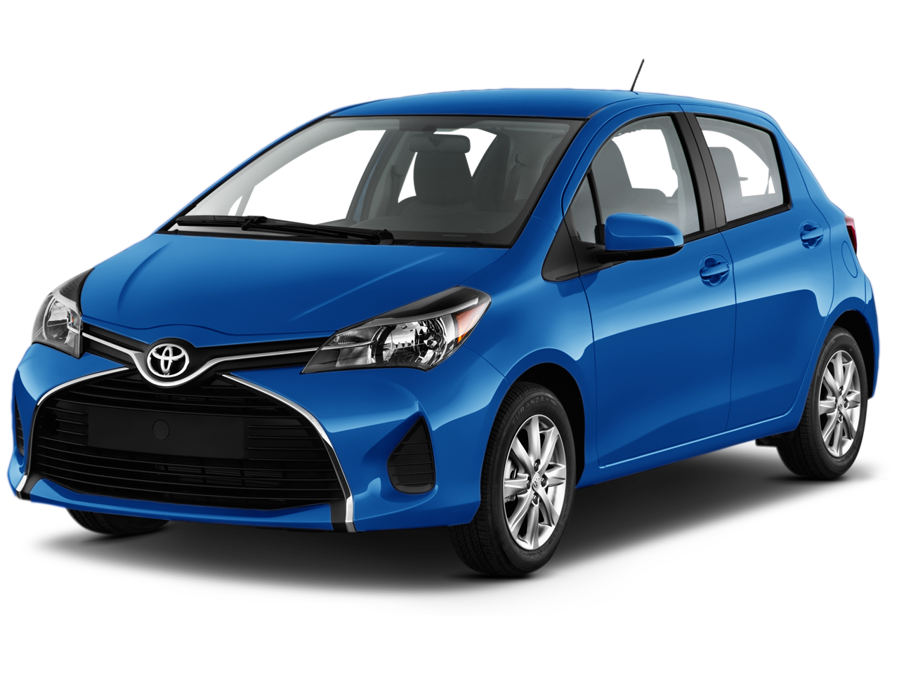Pre Owned Toyota 2017 2018 Best Cars Reviews