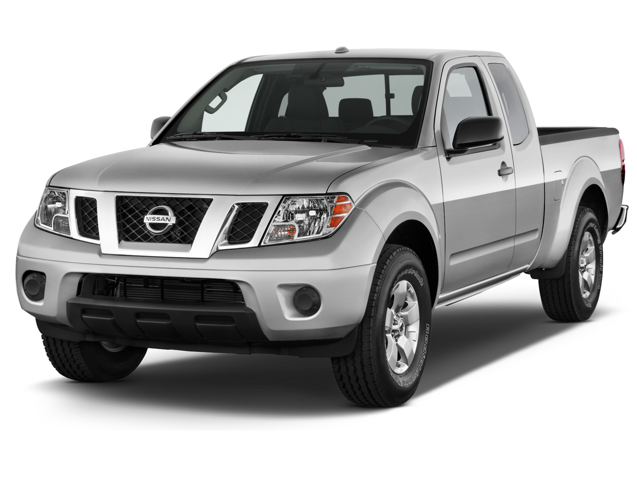 new 2016 nissan frontier sv near keyport nj pine belt nissan. Black Bedroom Furniture Sets. Home Design Ideas