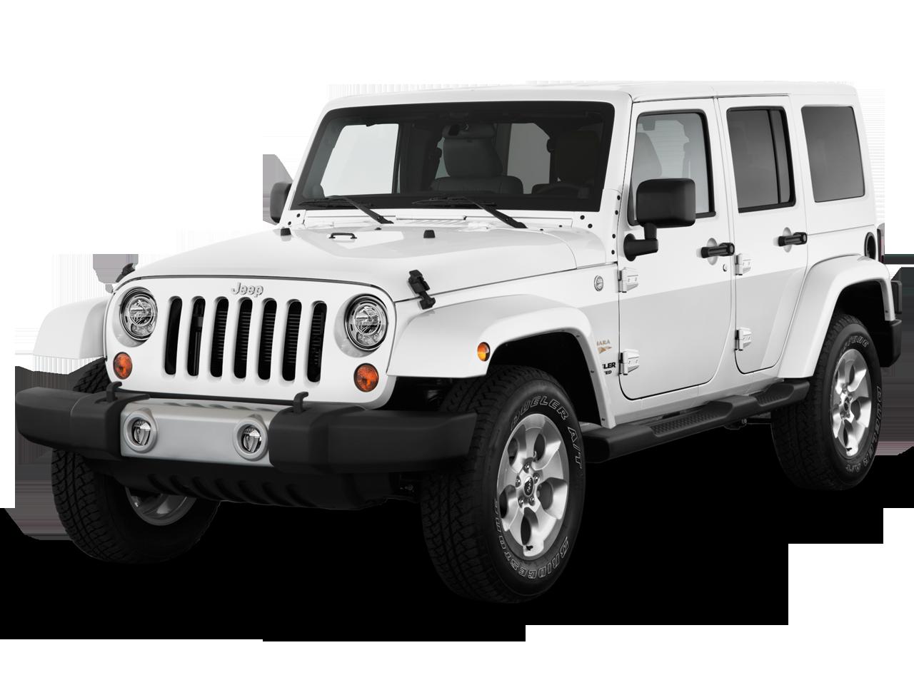 chrysler dodge jeep dealer incentives hayes chrysler dodge jeep. Black Bedroom Furniture Sets. Home Design Ideas