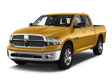 new 2016 ram 1500 near chicago il south chicago dodge chrysler jeep. Black Bedroom Furniture Sets. Home Design Ideas