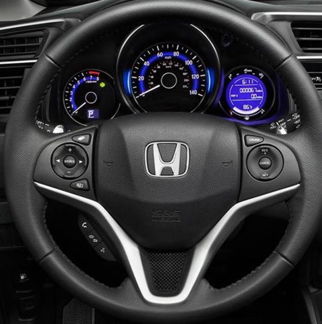 Certified Pre-Owned for Sale at Pohanka Honda