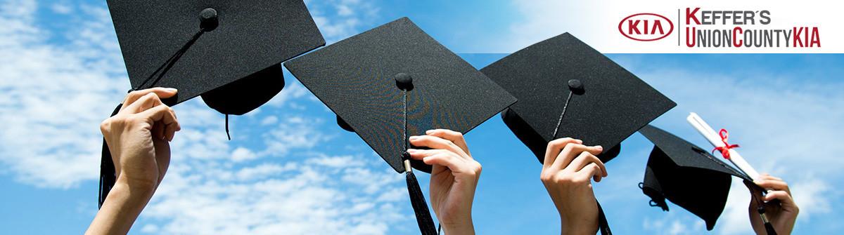 College Graduate Discount in Indian Trail, NC