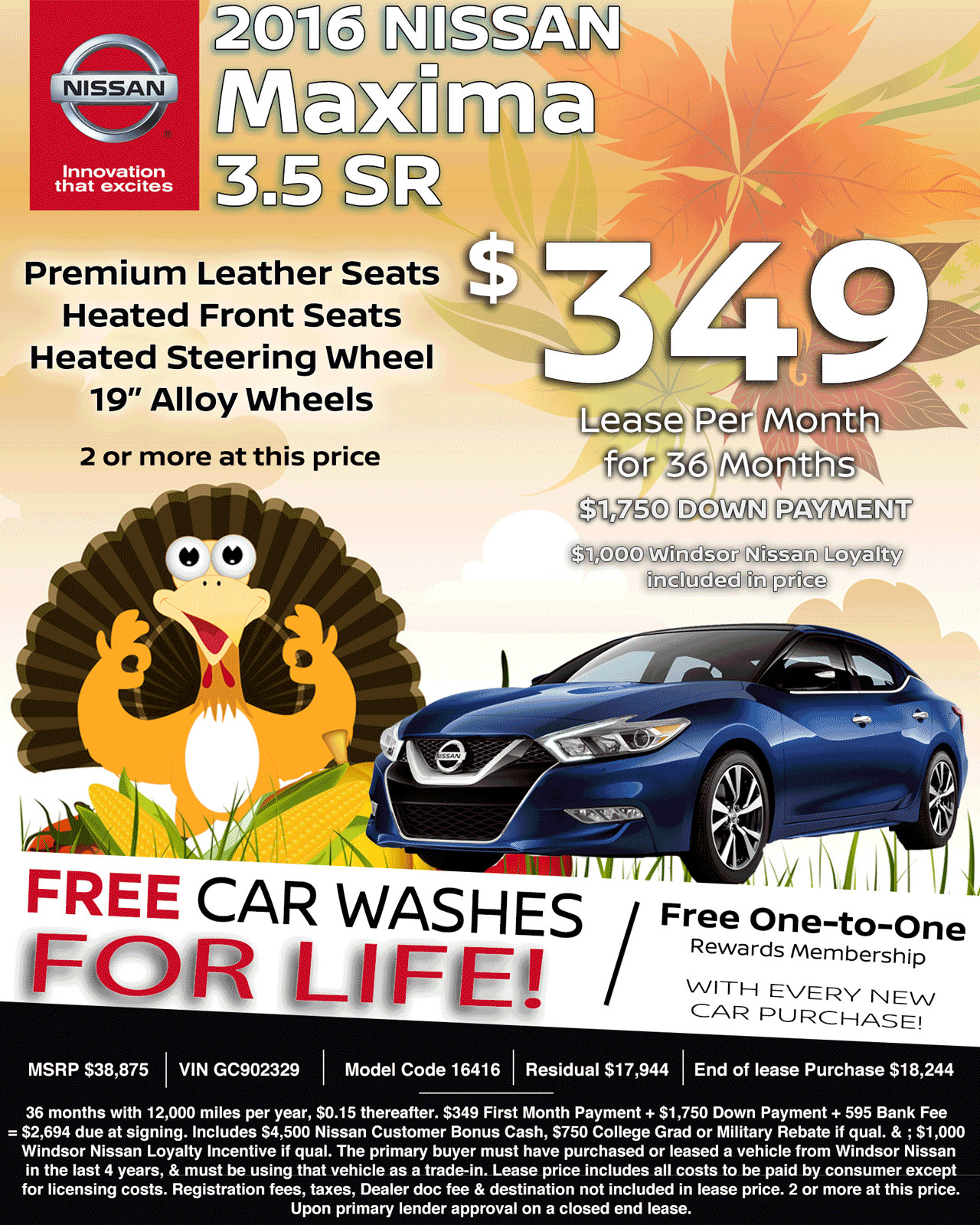 Toyota Lease Specials New Jersey Nj Jersey City Autos Post