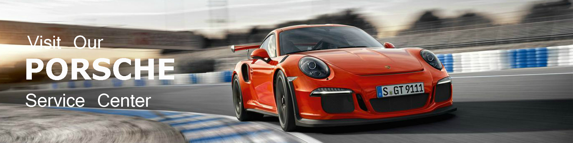 Certified Porsche Service Amp Repair Greensboro Nc Visit
