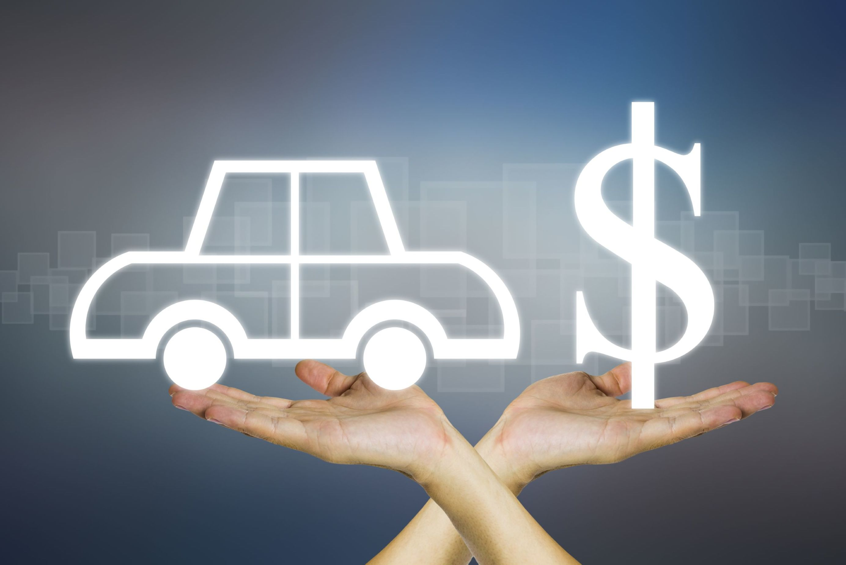 Use Your Tax Refund to Buy a Car at Pohanka Acura in Chantilly, VA