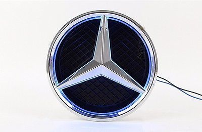 Parts department coupons specials okemos auto collection for Mercedes benz okemos