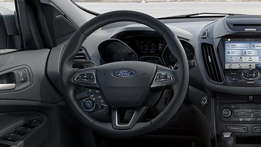 ... feel free to give us a call at (800) 896-9617 to set up an appointment! Let us at Prestige Ford help you find the best-suited new-to-you vehicle today. & Used Ford Vehicles for Sale near Plano TX - Prestige Ford markmcfarlin.com