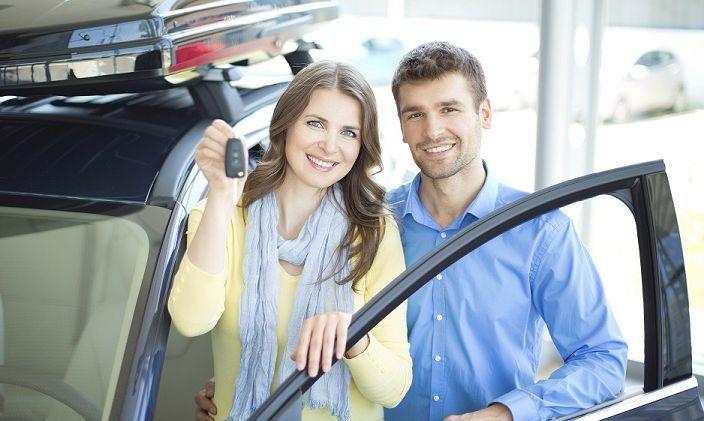 Save $325 on Processing Fees at Pohanka Hyundai of Capitol Heights near Woodbridge, VA