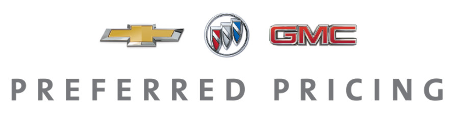 GM Preferred Pricing Program at Watrous Mainline